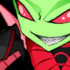 irkenagony: (evil)