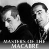 jetpack_monkey: (Karloff-Lugosi - Masters of the Macabre)