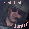 sperrywink: (Sheppard Crash Test)