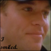sperrywink: (DiNozzo- I smiled)