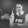 sperrywink: (CM Hotch grumpy by swithers)