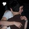 sperrywink: (patd- bdenspence hug bycoreopsis)