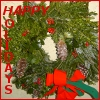 sperrywink: (Holiday Wreath)