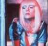 """golden_boots: Image of character China Blue from the Ken Russell film """"Crimes of Passion"""". (china blue)"""
