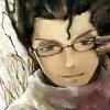 oathshackledbird: Glasses 1 (Glasses 1)