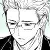 oathshackledbird: Glasses 2 (Glasses 2)