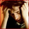 alt_bill: (Distraught)