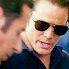 jenab: (numb3rs - colby sunglasses)