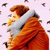 lone_defender: (Hug)