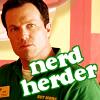 jenab: (chuck - casey nerd herder)