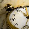 aether: (SB: Pocketwatch.)