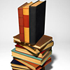 ext_5285: (Books: bookstack)