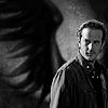 jenab: (spn - gabriel wings b&w)