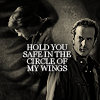 jenab: (spn - sam/gabriel - safe in your wings)