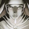 esclarmonde: (child of light)