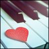 etherealnyte: (keyboardheart)