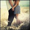 etherealnyte: (love)