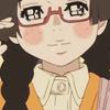 roserade: tsukimi kurashita, kuragehime (☄ everything is embarrassing)