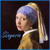 sangerin: (vermeer)