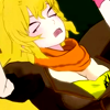 nailed_it: (Yang Interrupted)