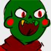 fearmonger: glad (spongebob warcry)