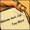 sineala: (Avengers: Welcome back Cap)