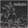 matopia: (1-Matopia/black)