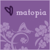 matopia: (2-Matopia/purple)