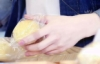 onepieceadikako: hyuk's beautiful sexy fingers () (Default)