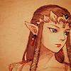 zelda_dragon: (Zelda)