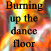 ephemera: (Dance Floor)