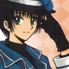 cursemark: (Really tall next to Hikaru)