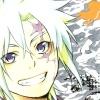 ynx_nyx: (Allen's smile)