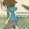 blitzente: (long distance)