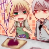 english_dignity: (misc - bad food)