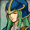 """neighfeni: Icon made by <user name=""""lil_rebbitzen""""> (Let's Rest For Today, Eternal Bond)"""