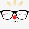 thelectureroom: for meta posts (smarty glasses)