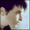 aikea_guinea: (TS3 - Tristan - Profile Awe)