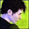 aikea_guinea: (TS3 - Tristan - NeonGreenProfile)