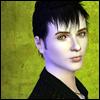 aikea_guinea: (TS3 - Tristan - LookingTwelve)