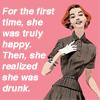 zfreelance: (Drunk)