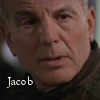 thothmes: Jacob Carter, headshot, speaking, slight frown (Jacob)