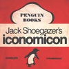 iconomicon: (ICONOMICON/Penguin)
