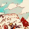 goodbye_wonderland: (team 7, uchiha sasuke, uzumaki naruto)