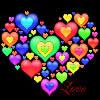 foxy61: (hearts)