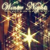 ephemera: (WInter Nights)