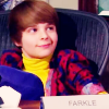 faeriewings1781: Farkle being Farkle (Its Farkle Time)