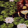 darlingfox: ([saiyuki] 500 years ago)