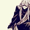 darlingfox: ([kuroshitsuji] you have amused me)