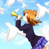 honokairo: (♪- 64)